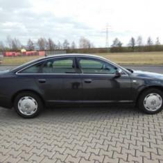 AUDI A6 2.0 TDI AN 2007, Motorina/Diesel, 200000 km, 2000 cmc
