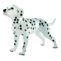 Figurina Dalmatian Bingo - Figurina Animale Bullyland