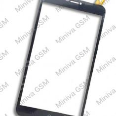 Touchscreen Geam Sticla Vonino Onyx XS