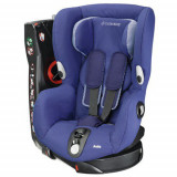 Scaun Auto Axiss 9-18 kg River Blue