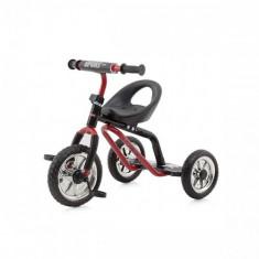 Tricicleta Sprinter 2014 Red - Tricicleta copii Chipolino