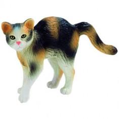 Figurina Pisica Moritz - Figurina Animale Bullyland