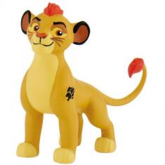 Figurina Kion Lion Guard - Figurina Povesti Bullyland