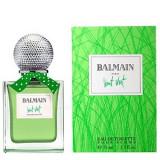 Balmain Vent Vert EDT 75 ml pentru femei