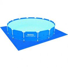 Piscina Steel Pro Frame (427 x 100 cm) Bestway