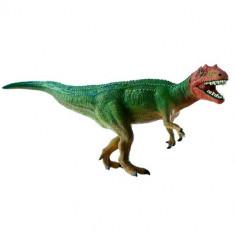 Figurina Giganotosaurus - Figurina Povesti Bullyland