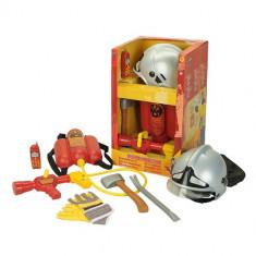 Set Accesorii Pompier - Scule si unelte Klein