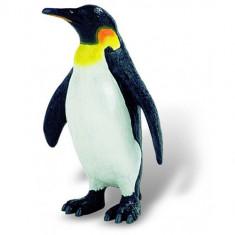 Figurina Pinguin, Bullyland