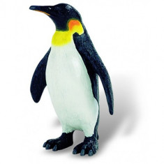 Figurina Pinguin - Figurina Animale Bullyland