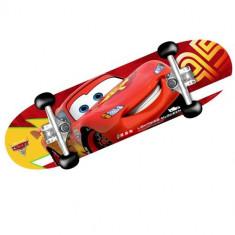 Skateboard Stamp Cars