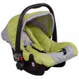 Cosulet Auto First Travel 0-13 kg Verde