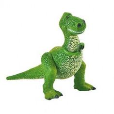 Figurina Rex - Figurina Povesti Bullyland