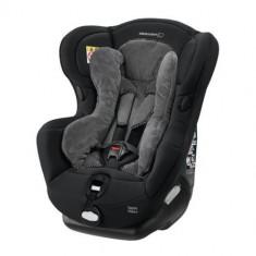 Scaun Auto Iseos Neo Plus 0-18 kg + Husa CADOU Digital Black - Scaun auto copii grupa 0-1 (0-18 kg) Bebe Confort, 0-1 (0-18 kg), Opus directiei de mers