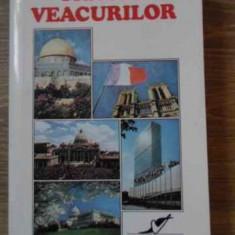Tragedia Veacurilor - E.g. White, 394182 - Carti ortodoxe