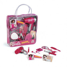 Set Infrumusetare Barbie Faro