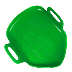 Saniuta Lopata Piccolino Verde - Sanie Adbor