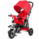 Tricicleta Lexus Air Red - Tricicleta copii