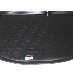 Covor portbagaj tavita FORD FIESTA MK VII 2008-2013 AL-171116-2