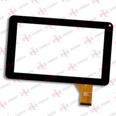 Touchscreen GoClever Terra 90 Geam Sticla