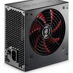Sursa Xilence SPS-XP480, 4 x SATA, 2 x Molex, 1xPci-ex 6+2 pt video, garantie! - Sursa PC Chieftec, 500 Watt