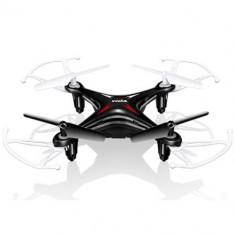 Mini Quadcopter X13 Negru