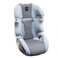 Scaun Auto SLF23 15-36 kg Stone - Scaun auto copii Kiwy