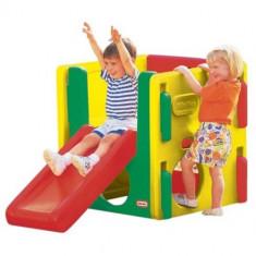 Spatiu de Joaca Junior - Casuta copii Little Tikes
