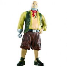 Figurina Pirat cu Carlig - Figurina Povesti Bullyland