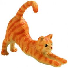 Figurina Pisica Max - Figurina Animale Bullyland