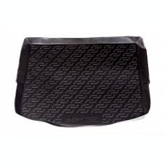 Covor portbagaj tavita FORD MONDEO IV 2007-2014 berlina AL-171116-6