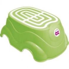 Inaltator Herbie verde