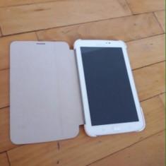 Tableta Samsung galaxy Tab 3 - Tableta Samsung Galaxy Tab 3 7 inci, 8 GB, Wi-Fi
