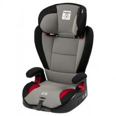 Scaun Auto Viaggio 2-3 Surefix Sport 15-36 kg - Scaun auto copii, 2-3 (15-36 kg)