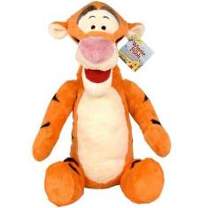 Mascota de Plus Tigru 33 cm - Jucarii plus Disney