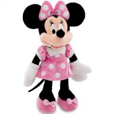 Mascota Minnie Mouse 75 cm