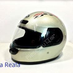 Casca protectie Moto / Scuter / Atv ( L ) - Casca moto, Marime: L