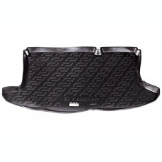 Covor portbagaj tavita Ford Fusion 2002-2013 AL-161116-43