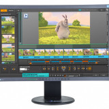 EIZO S2231W 22 LCD 1920 x 1200 Full HD 16:10