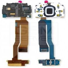Folie banda flex cu keypad Nokia N85 Originala