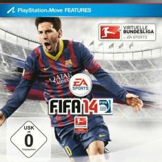 Fifa 14 PS3 Ea Sports