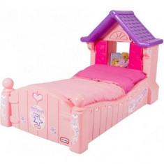 Pat Barbie - Pat tematic pentru copii, Roz