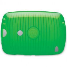 Husa de Protectie pentru LeapPad3 Verde