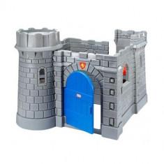 Castel pentru Copii - Casuta copii Little Tikes