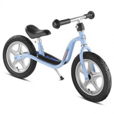 Bicicleta Incepatori LR1 4006 - Bicicleta copii Puky