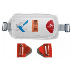 Car Kit/Sistem Protectie Trio 2013 Chicco