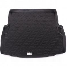 Covor portbagaj tavita BMW Seria 3 e46 1998-2005 berlina  IS-43908