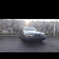 Bmw 520 i 150cp, An Fabricatie: 1997, Benzina, 285000 km, 2000 cmc, Seria 5