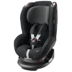 Scaun Auto Tobi 9-18 kg + Husa CADOU Black Raven - Scaun auto copii Maxi Cosi, 1 (9-18 kg)