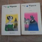 PAPUSA-BOLESLAW PRUST - Roman