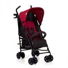 Carucior Speed Plus S Tango - Carucior copii 2 in 1 Hauck